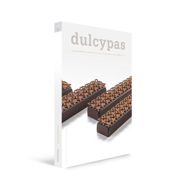 Dulcypas 453 / Noviembre - Diciembre