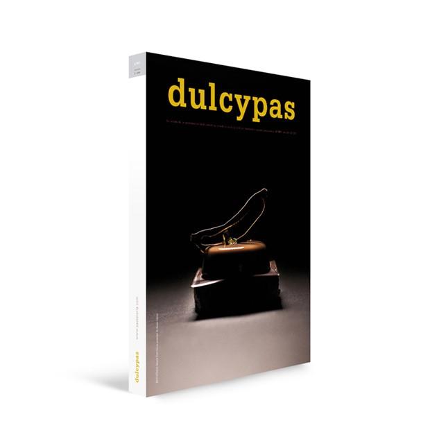 Dulcypas 457 - II/2018