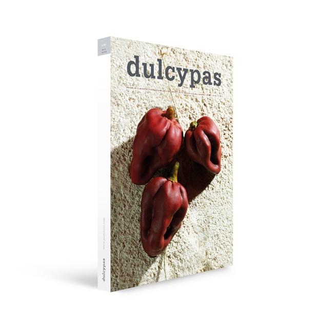Dulcypas 461 - VI/2018
