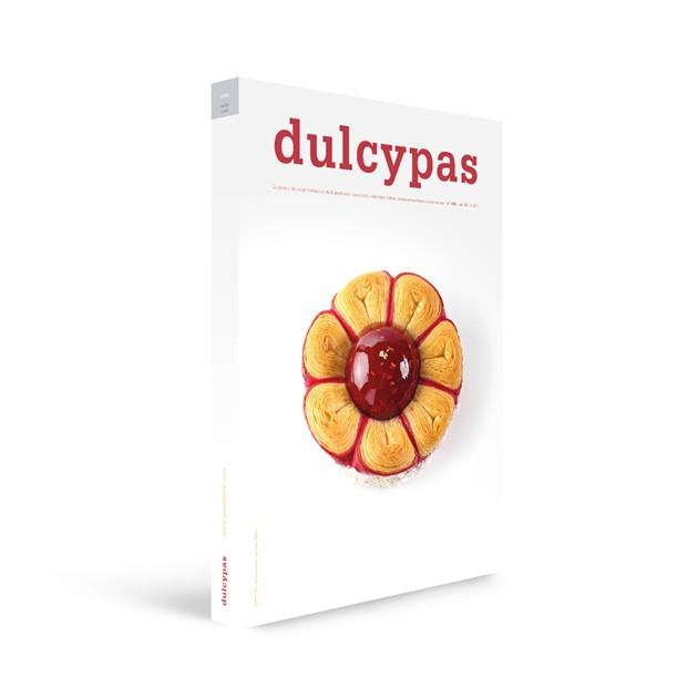Dulcypas 462 - I/2019