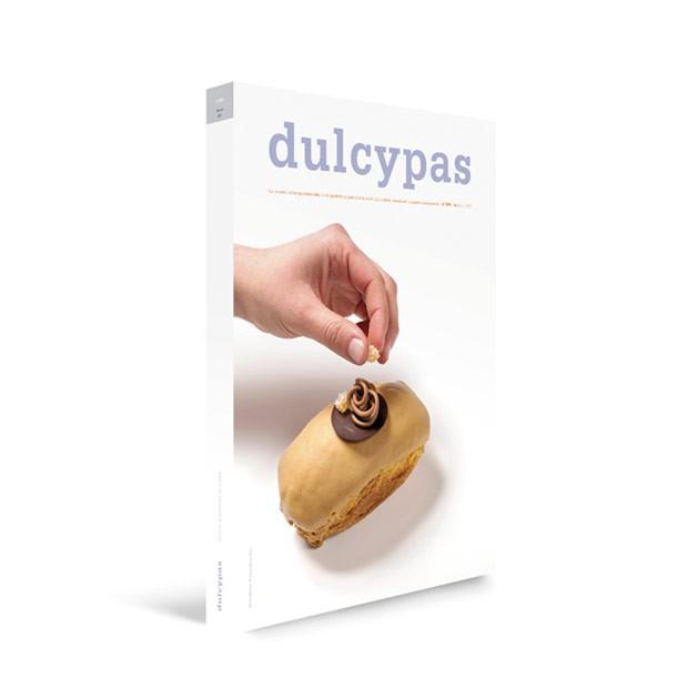 Dulcypas 450 / Mayo - Junio