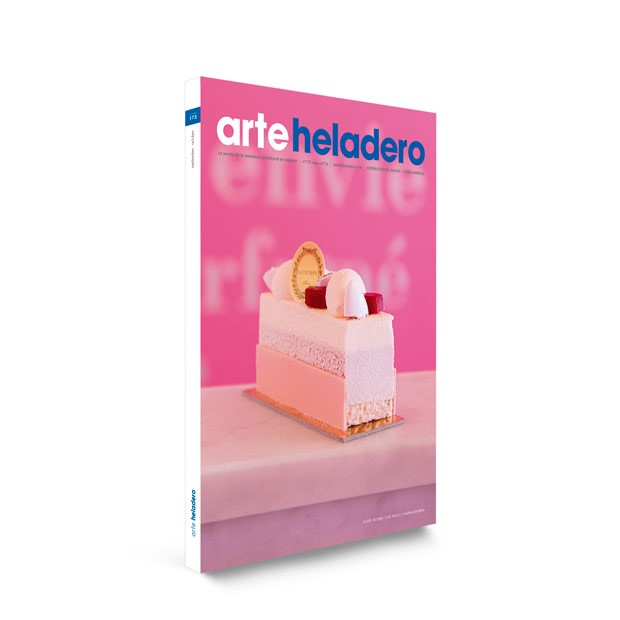 arte heladero 173 / sep-oct 2016