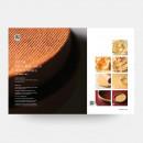 THE SEASONS DESSERTS by Honeybee Cakes