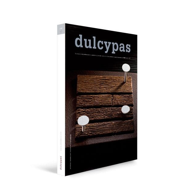 Dulcypas 446 / Enero - Febrero