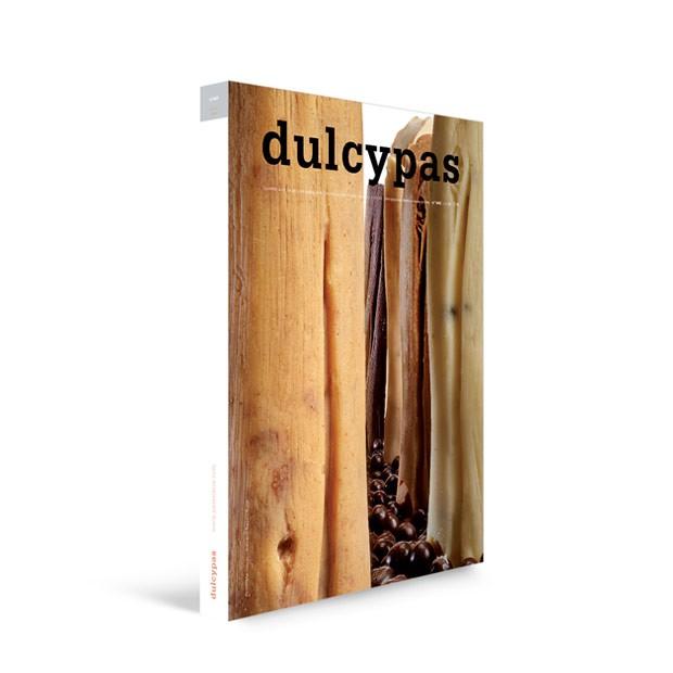 Dulcypas 445 / Noviembre - Diciembre