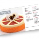 "dulcypas ""r"" - Great General Pastry Recipe Book 2014/15"